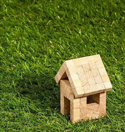 Zekerwaard_Hypotheken